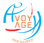 Voyage Alliance